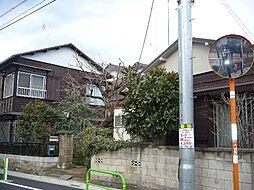 新桜台駅 2.5万円