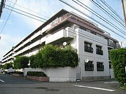段原一丁目駅 7.0万円