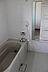 風呂,3DK,面積66.24m2,賃料6.0万円,,,茨城県小美玉市西郷地