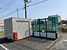 周辺,2DK,面積36.43m2,賃料4.0万円,JR常磐線 水戸駅 バス15分 徒歩10分,,茨城県水戸市東前2丁目59番地
