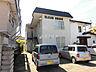 外観,1DK,面積32.4m2,賃料2.9万円,バス くしろバス緑ケ岡2丁目下車 徒歩4分,,北海道釧路市緑ケ岡2丁目