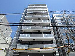 S-RESIDENCE新大阪South