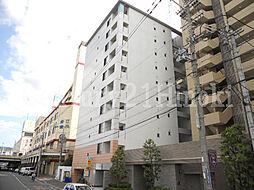 S−FORT住道[10階]の外観