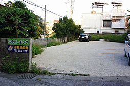 儀保駅 0.5万円
