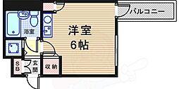 園田駅 3.6万円