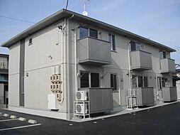 鏡石駅 4.8万円