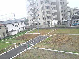 御殿場市川島田