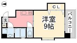 大手町駅前駅 4.5万円