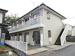 赤塚駅 2.1万円