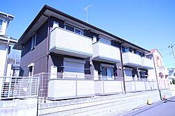 東海大学前駅 4.7万円