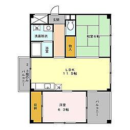 新小岩駅 8.1万円