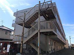 アシスト第2富山マンション