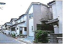 [一戸建] 千葉県船橋市新高根2丁目 の賃貸【/】の外観
