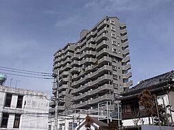 水戸市天王町