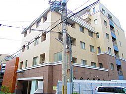 神戸市須磨区磯馴町6丁目