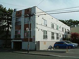 北18条駅 1.8万円