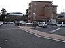 その他,2LDK,面積59.17m2,賃料6.4万円,JR常磐線 日立駅 徒歩25分,,茨城県日立市本宮町