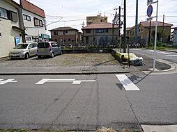 南宇都宮駅 0.5万円