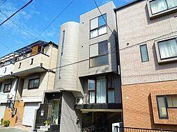 ARK武庫川[2階]の外観