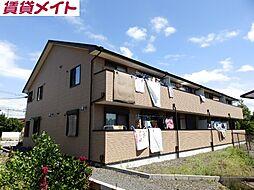 井田川駅 5.3万円
