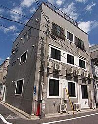 入谷駅 5.8万円