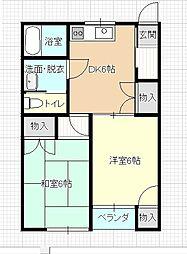 直江津駅 4.2万円