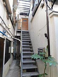 志村三丁目駅 2.5万円