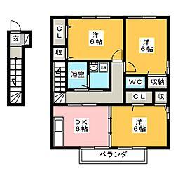 小浜 7.6万円