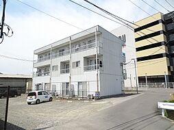 竜王駅 3.0万円