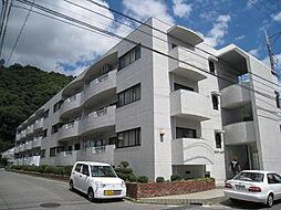 カルチェGP (YJ)[1階]の外観