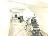 空き状況・使用条件等はお問い合わせください。,3LDK,面積57.75m2,価格1,490万円,京急本線 浦賀駅 徒歩5分,,神奈川県横須賀市浦賀1丁目
