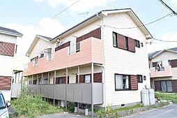 旭駅 2.8万円