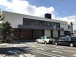 JR東海道本線「大府」駅まで約1309m 徒歩約17分