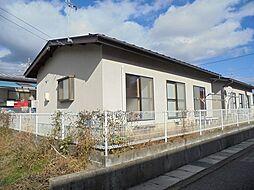 [一戸建] 長野県長野市上松4丁目 の賃貸【/】の外観