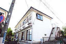 渋沢駅 2.0万円