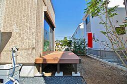 本八幡駅 4,980万円