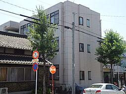 本笠寺駅 3.2万円