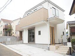 京成大久保駅 2,790万円