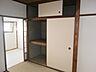収納,2K,面積35.97m2,賃料2.5万円,,,和歌山県和歌山市西高松2丁目