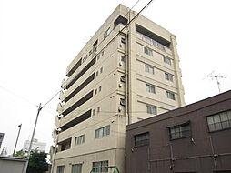 第3泰水堂ビル[3階]の外観