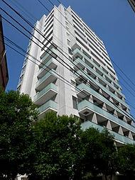 アジリア南麻布J's[5階]の外観