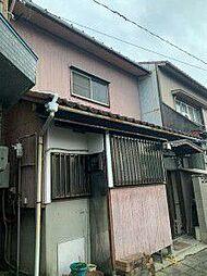 妙音通駅 6.5万円