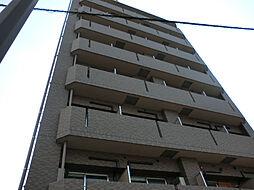 FDS Felice KOHAMA[4階]の外観