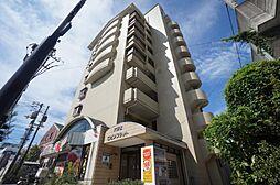 萱町六丁目駅 7.0万円