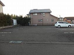 宮崎神宮駅 0.4万円