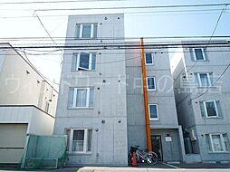 美園駅 3.7万円