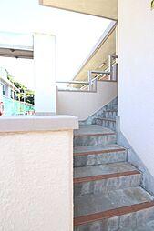 JR指宿枕崎線 鹿児島中央駅 徒歩37分の賃貸マンション