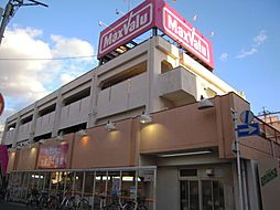 [テラスハウス] 愛知県名古屋市名東区一社2丁目 の賃貸【/】の外観