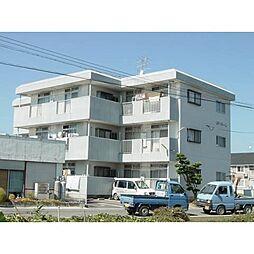 リバーストーン(東大友町)[2階]の外観