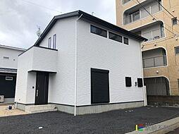 神埼市神埼町田道ケ里